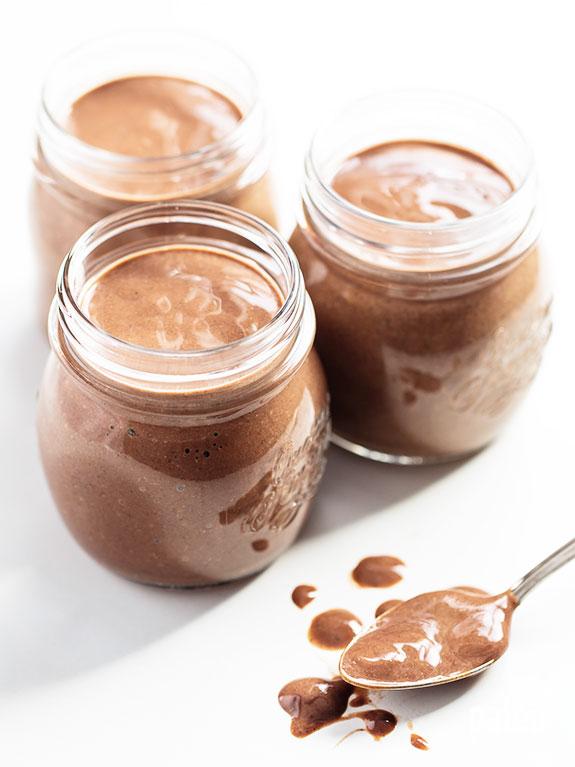 recipe: paleo pudding chia seeds [30]