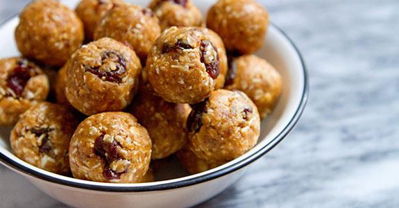 Coconut-Almond-Bites