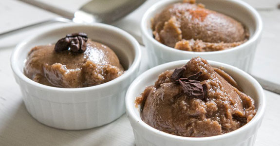 Hazelnut-Butter-3-Ways