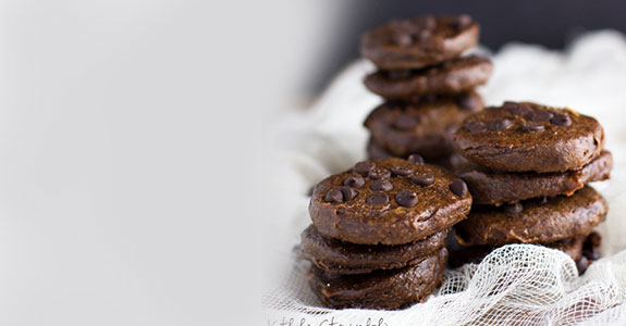 Healthier-Double-Chocolate-Nut-Butter-Cookies