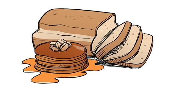paleo food myths