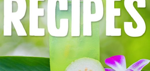 I didn't know guava could be this tasty! Go tropical with guava recipes designed to highlight this exotic fruit.