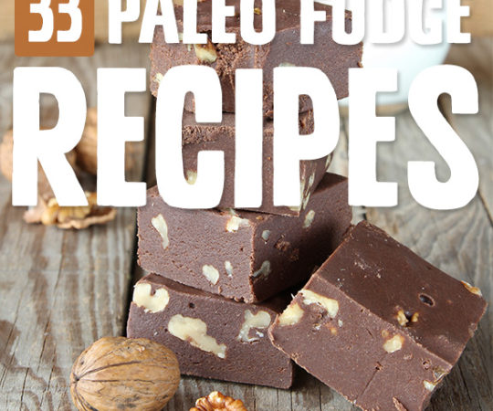 OMG I don't know how I made it before finding this collection of fudge recipes. It's like hitting the jackpot for a chocoholic like me.