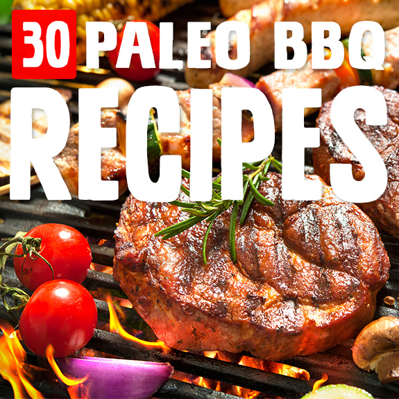 Anytime of year is a great time for some barbecue, and with these BBQ recipes I have everything I need to satisfy even the biggest craving.