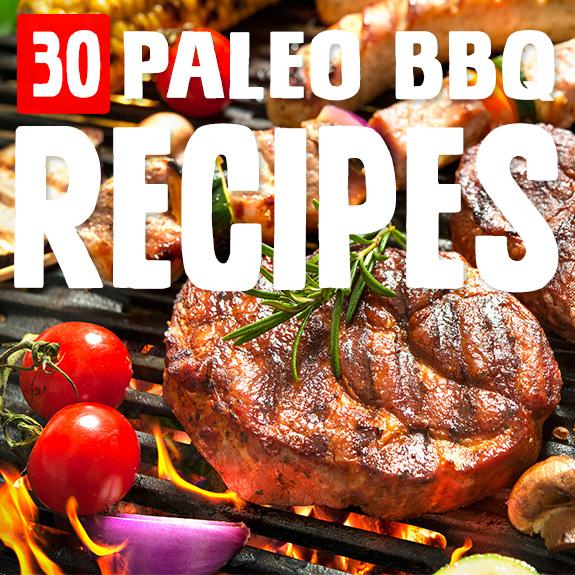 30 Delicious Recipes For A Paleo Bbq Paleo Grubs