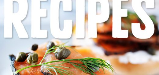 Capers are usually an afterthought in my cooking, but these recipes bring it to the forefront. Choose any of these capers recipes and you'll have a new appreciation for these little guys.