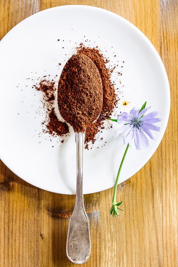 Paleo Coffee Ingredients