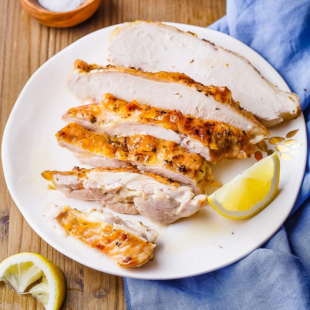 The best effing chicken recipe ever paleo grubs the best effing chicken recipe 2017 02 02 102502 forumfinder Images