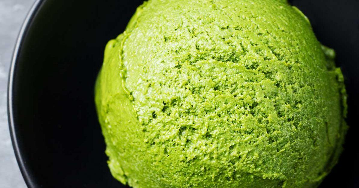 28 Matcha Green Tea Food Recipes For A Quick Boost Paleo Grubs