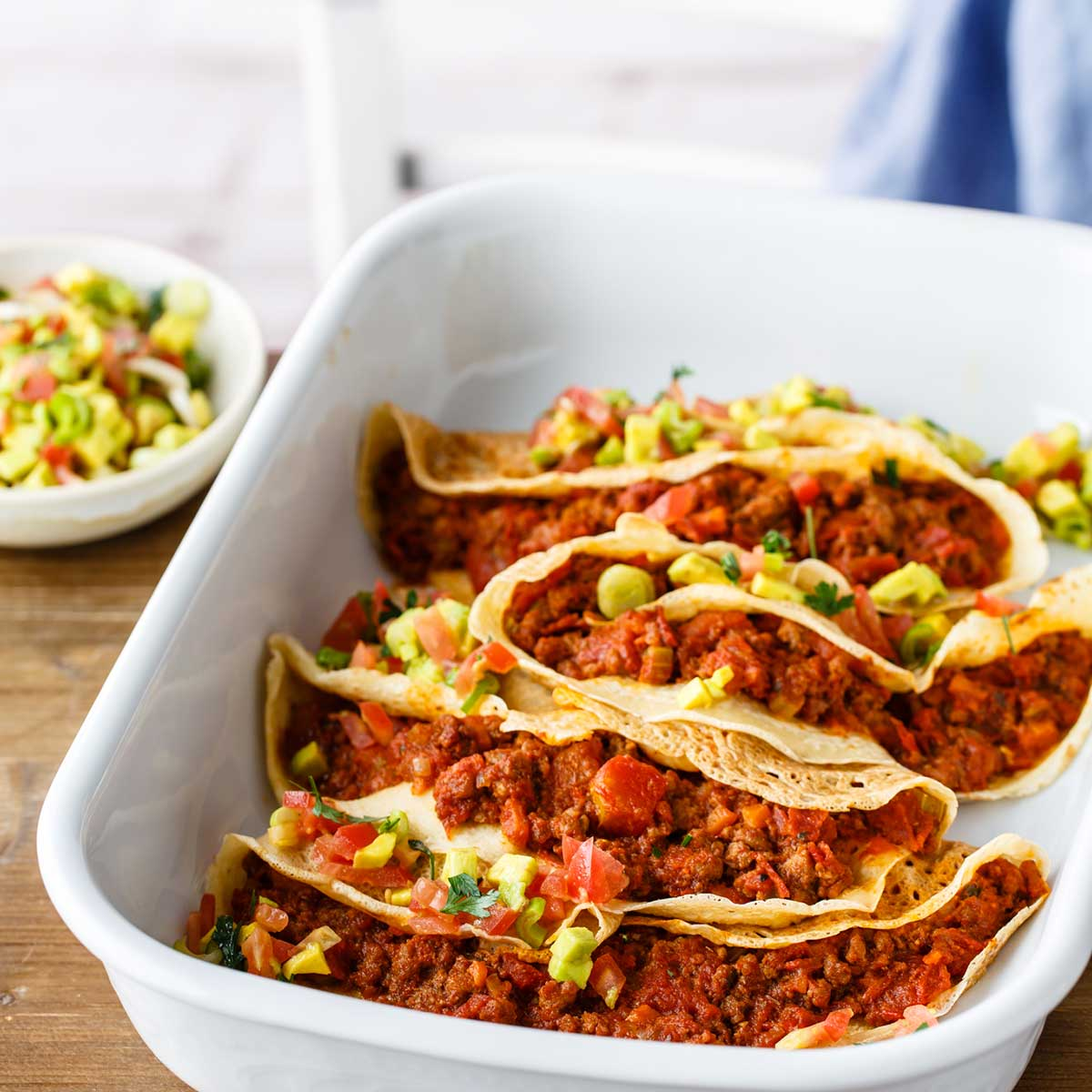 Garlic Beef Enchiladas Recipe: Easy Homemade Paleo Beef Enchiladas (Spicy, But Not Too Spicy