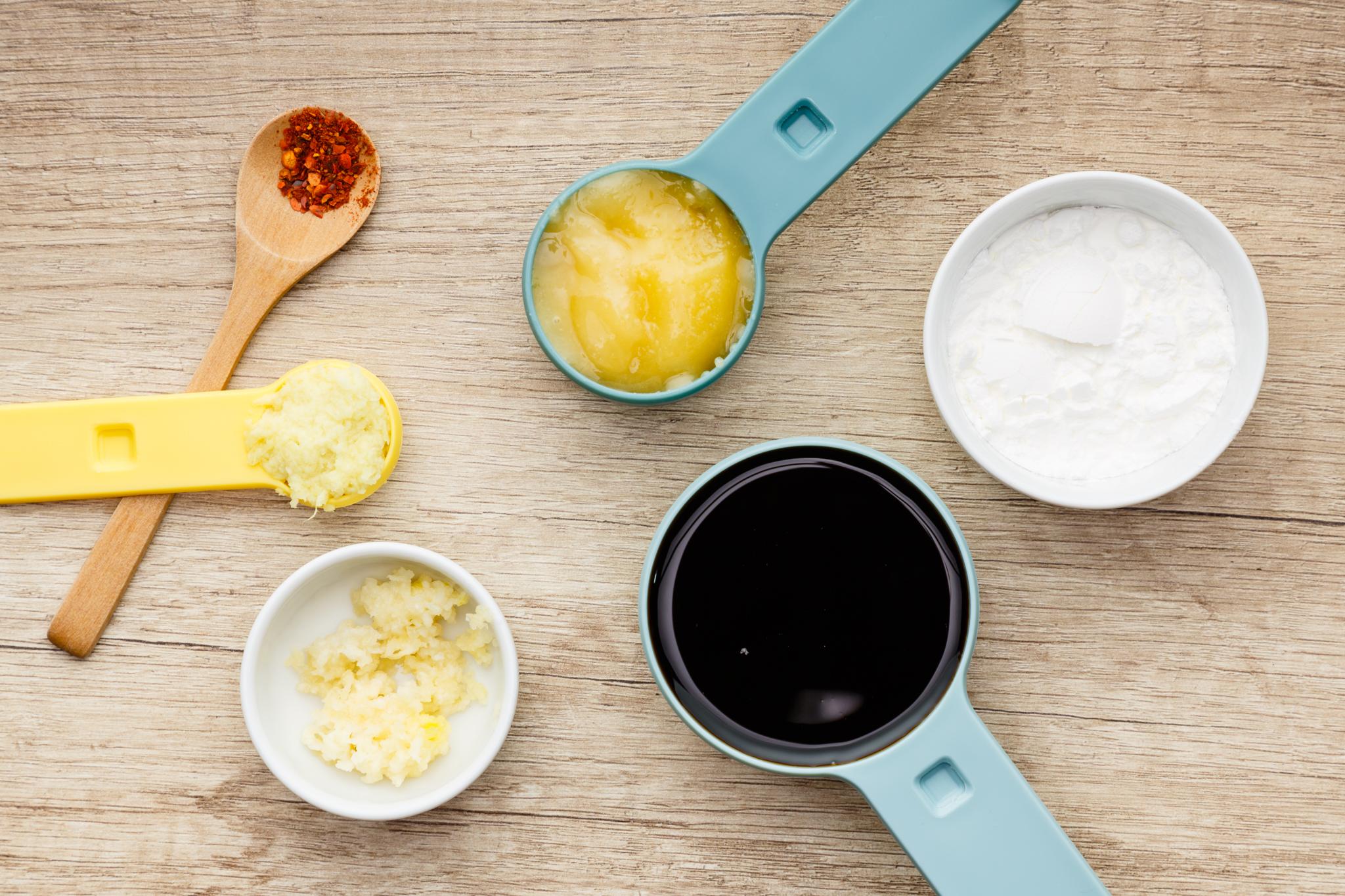 2a-paleo-teriyaki-sauce-ingredients