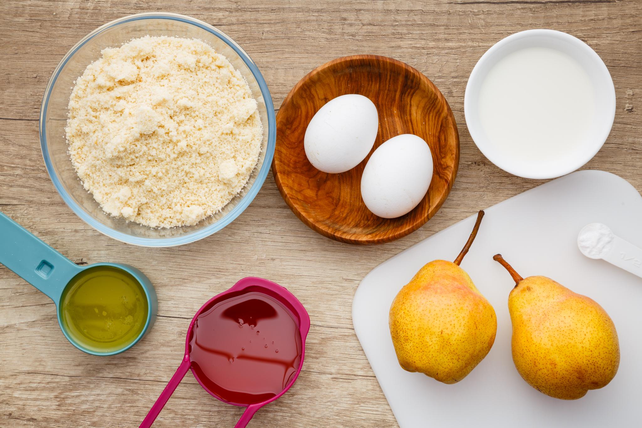 2a-pear-muffins