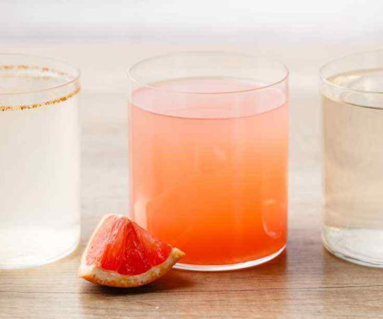 Apple Cider Vinegar Weight Loss Drink Recipes