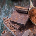 Is Dark Chocolate Paleo?