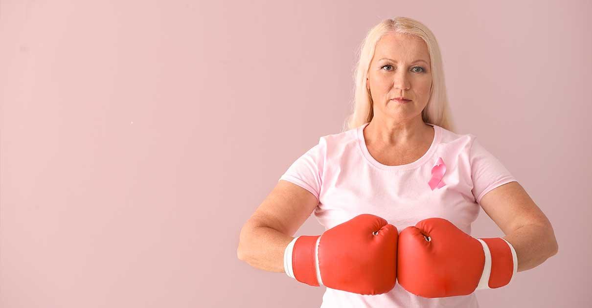 Paleo Cancer Prevention
