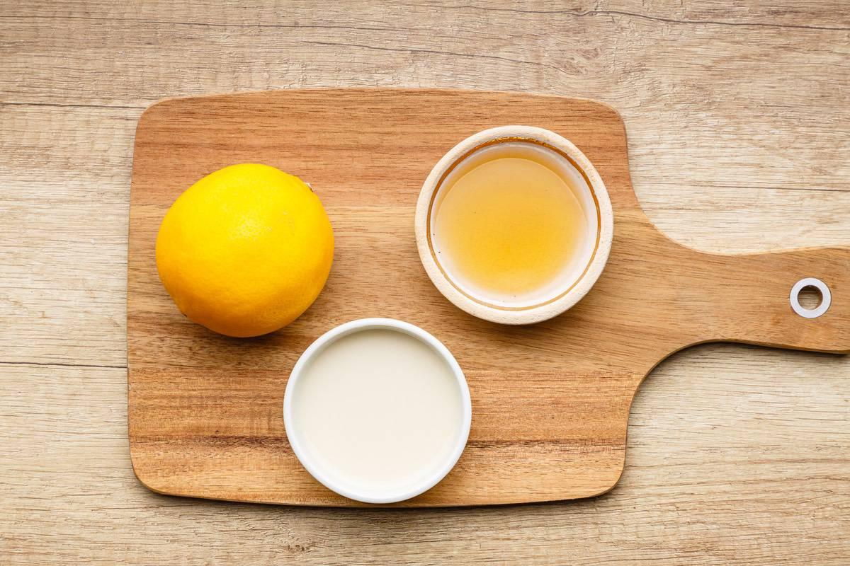Home.fit lemon-poppy-seed-paleo-bread-4 Lemon Poppy Seed Bread (Low Carb)